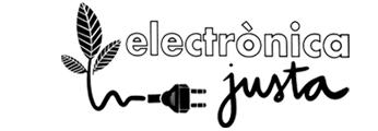 Electrònica Justa